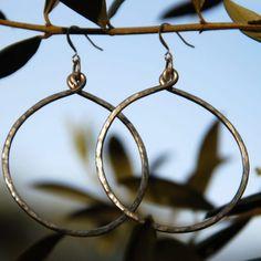 Lava Bracelet, Bracelet Set, Rose Quarts, Diffuser Necklace, Green Agate, Pearl Drop Earrings, Brass Chain, Santa Barbara, Jewelry Collection