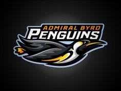 hamilton stags hockey logo logos pinterest logos