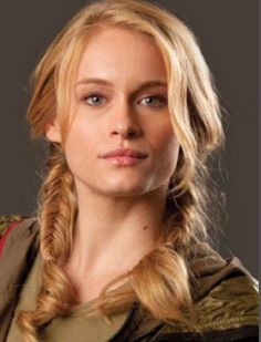 Day 12: My least favorite villain is Glimmer. No glimmer allowed.