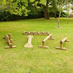 Freestanding-5-Piece-Balance-Beam-Set_1