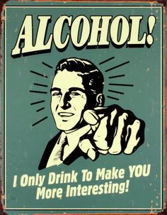 alcohol pics funny - Google Search