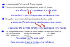 Learning Italian, 3, Google, Image, Studio, Italian Language, Culture, Learn Italian Language, Studios