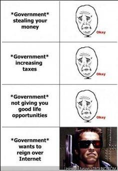 So funny and soooo true!  lol