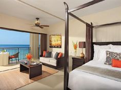 World Hotel Finder - Secrets Wild Orchid Montego Bay