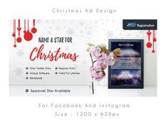Najlepšie tipy na emailmarketing a využitie sociálnych sietí pred Vianocami! - Akčné ženy
