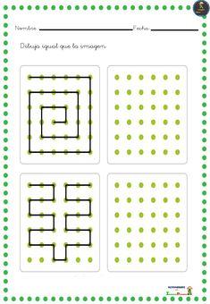 Kindergarten Drawing, Kindergarten Activities, Educational Activities, Preschool Activities, Coding For Kids, Math For Kids, Lessons For Kids, Kids Math Worksheets, 1st Grade Worksheets