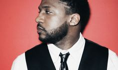 Da T.R.U.T.H. discusses Meek Mill/ Pastor Jomo Amen Controversy, New Album Love Hope and War