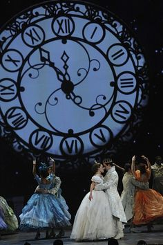 Photo Flash: Highlights from the 67th ANNUAL TONY AWARDS
