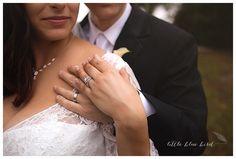 Ring Shot | Wedding Photography | Orlando Wedding Photographer | Little Blue Bird Photography