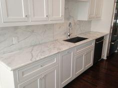 quartz options countertops fox diamond austin white silestone countertop granite