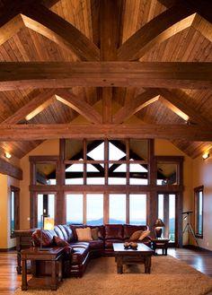 Shenandoah REYNOLDS ASH + ASSOCIATES | Architecture & Engineering in Durango and Pagosa Springs, Colorado
