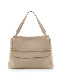 Quilted Handbags & Purses and Handbags | Neiman Marcus