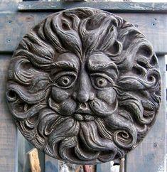 Google Image Result for http://www.avtechcastings.com/9.Garden_Masks/images/WP6%2520Wind%2520God%252014%2520in..JPG