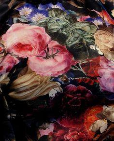 dark--Dolce & Gabbana F/W 2012