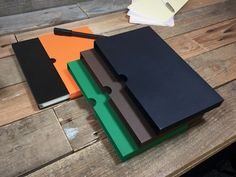 GFSmith card slip case for Moleskine Notebooks. Available in a range of colours for a range of bespoke branding options to compliment and customise your notebook. Speak to us today at notedinstyle.co.uk about your customised slip case.