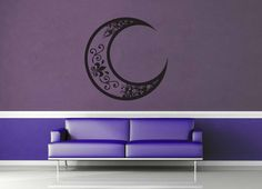 https://geekerymade.com/collections/quote-decals/products/whimsical-moon-wall-decal