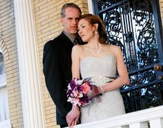 Beall Manison offers indoor and outdoor wedding packages from elopements with cake and punch receptions to a full ceremony with sit down banquet reception. Wedding Poses, Wedding Dresses, Wedding Reception Venues, Receptions, Wedding Gifts For Groom, Bride Groom, Elegant, Couples, Alton Illinois