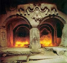Armenian Highlands: Indo-European 'Aryan' Homeland