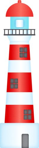 KMILL_lighthouse.png