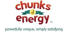 Product review: Chunks of Energy – superfood treats