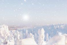 Around The Worlds, Snow, Winter, Outdoor, Winter Time, Outdoors, The Great Outdoors, Eyes, Winter Fashion