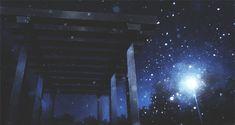 "𝐌𝐎𝐎𝐍𝐂𝐇𝐈𝐋𝐃 ᵏᵒᵒᵏᵛ- {𝓞𝓷 𝓰𝓸𝓲𝓷𝓰} ""The black clear night sky was created by but t… # Fan-Fiction # amreading # books # wattpad Anime Gifs, Anime Art, Aesthetic Gif, Aesthetic Wallpapers, Anime Snow, Snow Gif, Casa Anime, Night Gif, Anime Scenery"