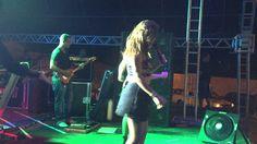 ELETRICAZ - CHÃO CHÃO - Uruçui-Piauí -18-07-2014