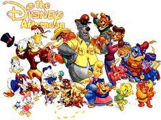 40 Best Old Disney Cartoons Ideas Disney Cartoons Old Disney Disney