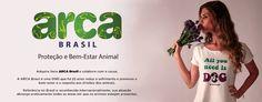 Familia Basset Hound: Produtos para quem gosta de animais oferecidos pel...