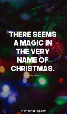Ultimate 50 Christmas Quotes Inspirational sayings, funny and romantic Best Christmas Quotes, Xmas Quotes, Merry Christmas, Christmas Wishes, Christmas Time, Christmas Card Messages, Christmas Cards, Birth Of Jesus Christ, Vienna