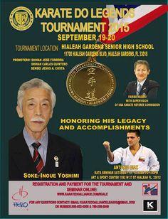 Inoue Yoshimi