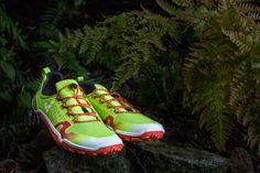 Trail Freak 1