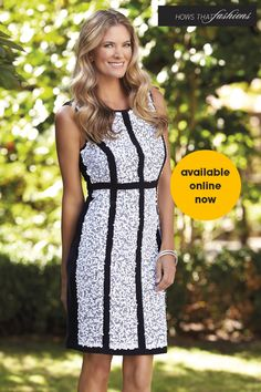 Available at Hows That Fashions Laura K - Plus over 30 current styles available in-store now! Australian Residents Only Shipping is for a Registered Express Post 3 KG satchel Special Occasion Dresses, Mother Of The Bride, My Outfit, Summer Dresses, Isabella Fashions, Outfits, Satchel, Store, Wedding