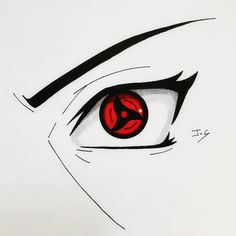 New drawing sketches anime manga eyes 32 Ideas Itachi Uchiha, Itachi Mangekyou Sharingan, Sharingan Eyes, Naruto Shippuden Sasuke, Manga Drawing Tutorials, Drawing Sketches, Drawing Faces, Drawing Tips