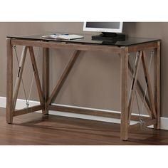 US $249.95 New in Home & Garden, Furniture, Desks & Home Office Furniture