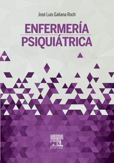 Primera edición de esta obra didáctica y práctica, que viene de la mano de profesores de distintas escuelas nacionales y latinoamericanas.   El objetivo de los autores es que los estudiantes adquieran las competencias necesarias para atender a las personas con enfermedades mentales y a sus familias en el medio comunitario, teniendo en cuenta las cuestiones éticas y legales que median en el proceso de cuidado. http://tienda.elsevier.es/enfermeria-psiquiatrica-pb-9788490226810.html