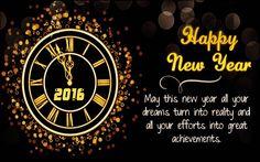 happy new year 2016 wallpaper free