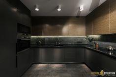 Design Evolution » MODERN STYLE Kitchen Cabinets, Evolution, Modern, House, Design, Home Decor, Style, Kitchens, Swag