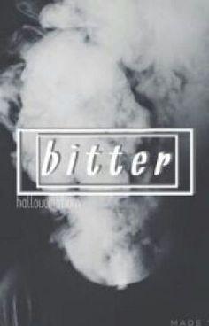 "Я рекомендую прочитать "" Bitter || zarry stylik [Russian Translation] "" на #Wattpad. #фанфик"
