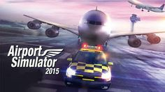 Airport Simulator 2015 Genre : Simulation | DVD : 1 DVD | Price : Rp. 5.000,-  Minimum System Requirements: CPU: AMD/Intel Dual-Core-processor running at 2.8 GHz (Intel Core i5-3570K or AMD Phenom II X3 720 or newer architectures) RAM: 4 GB RAM GPU: DirectX 9.0x compatible ATI/NVIDIA graphics card with min. 1 GB VRAM (ATI Radeon HD4870 or NVIDIA GeForce GTX 660 equivalent or better) DX: Version 9.0 OS: Windows: Vista/7/8 HDD: 2 GB available space Sound: DirectX 9.0c compatible sound card…