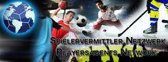 Fußball - Transfers - Sommerperiode 2014 - Spielerangebote Fußball