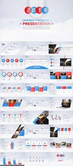 Best Finance analysis design PowerPoint This Presentation Template give you creative and useful slide for business or personal use and many more such a Technology, creative industry, Finance, etc. It only make professional and creative. Cool Powerpoint, Simple Powerpoint Templates, Professional Powerpoint Templates, Background Powerpoint, Keynote Template, Resume Design, Keynote Design, Ppt Design, Design Art