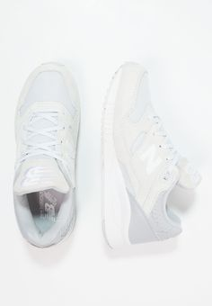 new product b1d53 922fd New Balance M530SPB - Sneakers basse - grey - Zalando.it