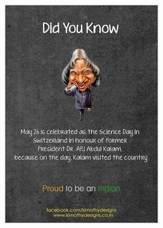 These 14 Amazing Posters Will Give You Reasons To Be Proud Of Your Country Amazing Science Facts, Some Amazing Facts, True Interesting Facts, Interesting Facts About World, Intresting Facts, Unbelievable Facts, Wierd Facts, Wow Facts, Real Facts