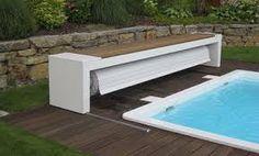 Related image Backyard Pergola, Patio, Hidden Pool, Indoor Outdoor Living, Outdoor Decor, Pool Cabana, Diy Pool, Cool Pools, Pool Landscaping