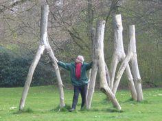 Movement (wood)