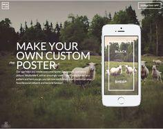 MIXIO est une application fort sympathique à tester depuis son mobile   http://mixioapp.com/
