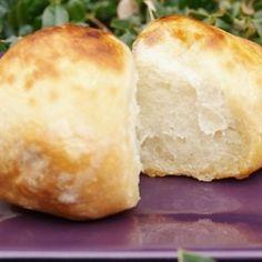 Crock Pot Hot Rolls by Kalamitykelli