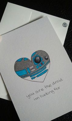 Droid lovers ;-)