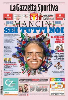 22 L Italia Chiamo Ideas In 2021 Italy National Football Team Lorenzo Insigne International Football